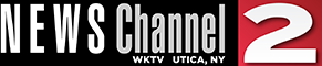 US WKTV Publisher